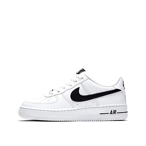 I migliori 30 Nike Air Force Nere per te 2021 | Ufficio Spettacoli.it